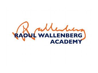Raoul Wallenberg Akademin