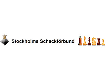 Stockholms Schackförbund